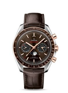 f7f753c86cf Omega Speedmaster Moonwatch 304.23.44.52.13.001 - Luxury Of Watches   MensWatches Men s Watches