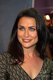 Rena Sofer-Allison Hart NCIS her eyes are gorgeous! Bold And The Beautiful, Beautiful Eyes, Beautiful People, Beautiful Women, Hollywood Glamour, Hollywood Actresses, Hot Actresses, Rena Sofer, Female Stars