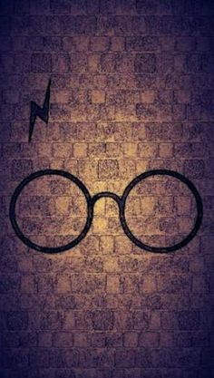 Wall Paper Harry Potter Wallpapers Hogwarts New Ideas Harry Potter Tumblr, Harry Potter Sempre, Toujours Harry Potter, Immer Harry Potter, Art Harry Potter, Harry Potter Nursery, Always Harry Potter, Harry Potter Pictures, Harry Potter Drawings