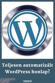 Webfejlesztő és passzív jövedelem tipp Volkswagen Logo, Buick Logo, Online Marketing, Logos, Youtube, Logo, Youtubers, Youtube Movies