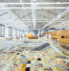 4 Standout Adaptive Reuse Projects