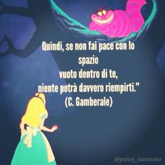 Words Quotes, Love Quotes, Daily Mood, Motivational Quotes, Inspirational Quotes, Italian Quotes, Disney Quotes, Tumblr, Inspire Others