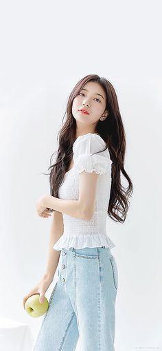Bae Suzy, Korean Women, Korean Girl, Suzy Drama, Instyle Magazine, Cosmopolitan Magazine, Jessica Jung, Korean Actresses, Muslim Fashion