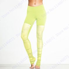 #Brilliant - Woman's Mesh Legg... from Gym Fanatics. Get yours at http://gymfanatics.co.za/products/womans-mesh-leggings?utm_campaign=social_autopilot&utm_source=pin&utm_medium=pin today.