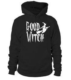 "# Good Witch Halloween Riding Shirt .  Special Offer, not available in shops      Comes in a variety of styles and colours      Buy yours now before it is too late!      Secured payment via Visa / Mastercard / Amex / PayPal      How to place an order            Choose the model from the drop-down menu      Click on ""Buy it now""      Choose the size and the quantity      Add your delivery address and bank details      And that's it!      Tags: Kick up your heels and grab your broom of choice…"