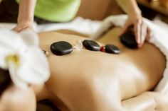 Marma therapy is one of the best healing therapy in ayurvedic medicine system.This treatment is useful for the common ailment like headache ,body ache, faulty spinal ailment, pain in joints also can be rejuvenated through marma treatment. Marma treatment is followed by specific massage using fingers ,heel or palm.
