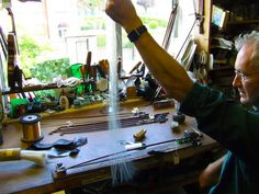 how to build a violin bow rehairing jig | Bow rehair wallpapers