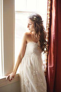 #wedding ideas / inspiration