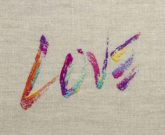 Maricor/Maricar — Love - Absolutely Beautiful.