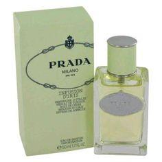 De 104 beste afbeeldingen van Parfums: P | Parfum