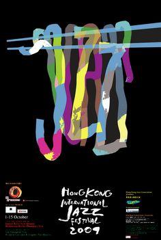 23 Ideas Music Festival Poster Jazz For 2019 Music Festival Fashion, Jazz Festival, Festival Posters, Concert Posters, Theatre Posters, Music Festivals, Concerts, Jazz Music, Good Music