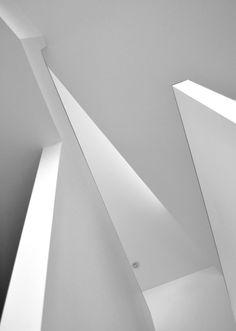 Stettler Design   Burke Gilman House, 2012   Seattle, WA   © Dale Lang