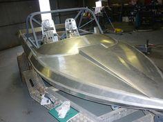 JETSTREAM - mini jet boat kits and parts | the HEADWATER | mini jet boats | Boat, Boat plans ...