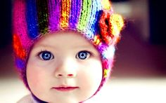 Baby Cute Wide HD pictures Baby Cute Wallpapers