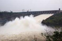 Resultado de imagem para fotos de usinas hidrelétricas brasileiras