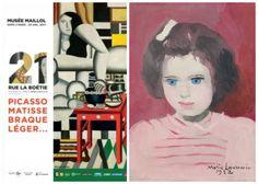 21 rue La Boétie, entre hommage artistique émouvant et rappel historique glaçant