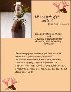 Kastanovy