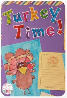Thanksgiving Writing Prompts   Freeology Unique Teaching Resources    Winter Writing Prompts   includes    winter prompts    Christmas prompts  and