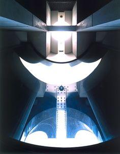 Modern Architecture Origin imanishi motoakasaka|projects|shin takamatsu architect