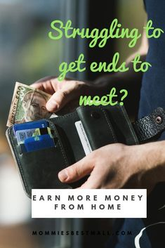 Looking for an extra income? Are you struggling to get the ends to meet, we can help. Make Money Blogging, Money Saving Tips, Earn Money, Make Money Online, Work From Home Tips, Make Money From Home, How To Make Money, How To Get, Making Extra Cash