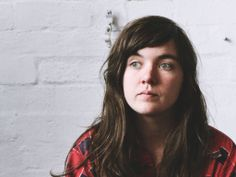 """If you've heard of Courtney Barnett – and the 26-year-old Australian is rapidly becoming the indie darling of 2014, played all over radio stations like Radio 6 Music and selling out gigs on word-of-mouth – it'll be because of her song """"Avant Gardener"""". Over a five-minute track of swirly, squally guitars, Barnett tells the story of a """"mun-dane"""" Monday in Melbourne when, after weeding her scuzzy front yard during a heatwave, a sudden panic attack turned into near-fatal anaphylactic shock, ..."""