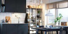 Smart Tiles : Ça Vaut le Coup ? Notre Avis & Test de la Crédence Adhésive Hotte Design, Ikea Deco, Smart Tiles, Credence Adhesive, Simple, Table, Furniture, Home Decor, Guide