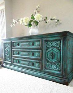 Картинки по запросу мебель меловая краска