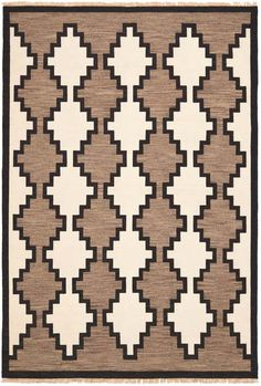 Rug RLR5852A Great Plains   Ralph Lauren Area Rugs By