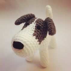 Wire Fox Terrier Wire Fox Terriers, Fox Terriers and ...