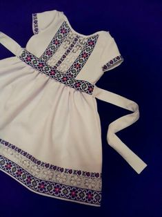 Baby Girl Dresses, Baby Dress, Girl Outfits, Kurta Designs, Blouse Designs, Gal Gadot Wonder Woman, Afghan Dresses, Frocks For Girls, Dress Sketches