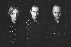 Day 271 (17/Oct/2013): Sigur Ros 'Hoppipolla'. No doubt you have wondered where the instrumental version of this song, (to be found on many movies, ads and documentaries), came from? Well, now you know. A great Icelandic Post-Rock band.....