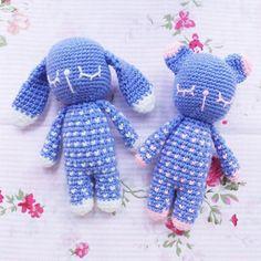 lovely bunny and bear  #рукоделие  #knitting #crocheting  #handmade #медведь  #etsy  #амигуруми  #crochet #вязаниекрючком  #вязаныевещи #вязаниеспицами #вязанаяигрушка  #etsyseller  #bunny  #bear  #зайчик  #мишка  #handmadetoys #crochetedtoys #крючком #lovelylena  #заяц  #вязаниеназаказ #вязаниетула #тула  #amigurumi #магазинвязаныхвещей #детскиеигрушки #cutetoys by cutelambknitting