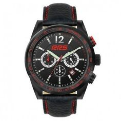 RRS watch