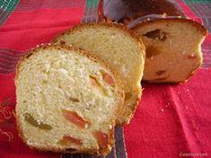 Minion, Bread, Food, Brot, Essen, Minions, Baking, Meals, Breads