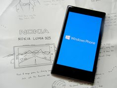 Lumia 950 & 950 XL Release Date on September? 20MP Camera & Wireless Charging Specs - http://www.australianetworknews.com/lumia-950-950-xl-release-date-september-20mp-camera-wireless-charging-specs/