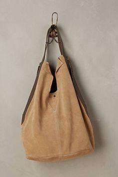 Charlottenburg Hobo Bag