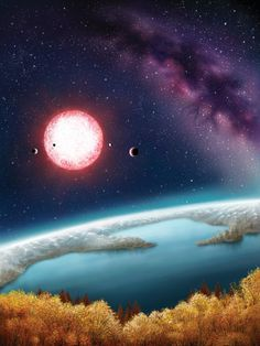 "Kepler Mission's ""Top 20"" --Identifies Best Earth-Like Candidates"