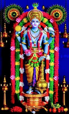 Krishna Temple, Krishna Statue, Bal Krishna, Krishna Art, Radhe Krishna, Ganesh Images, Lord Krishna Images, Radha Krishna Pictures, Ganesha Art