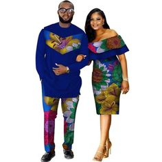 Stylish ideas for african fashion outfits 707 Couples African Outfits, African Dresses For Kids, Latest African Fashion Dresses, African Attire, African Wear, African Style, African Shop, Blazer Fashion, Fashion Outfits