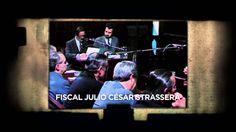 JUICIO A LAS JUNTAS - #Nuncamás