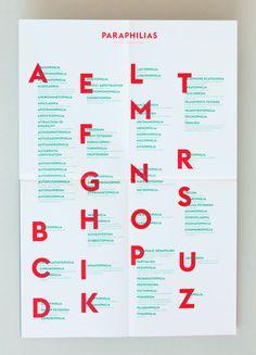 imgs/onlab_5076027959.jpg #typography #type #poster #list