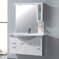 1000 Images About Bathroom Remodel On Pinterest