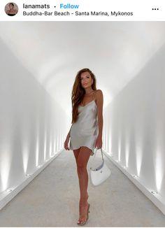 Lighting Concepts, Dresses, Fashion, Vestidos, Moda, Fashion Styles, Dress, Fashion Illustrations, Gown