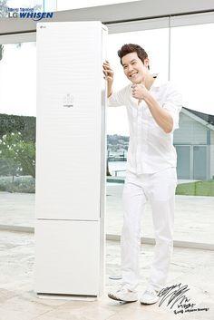 Lg whisen 박태환 Tv 광고 촬영 사진 (호주)  1등 바람 1등 에어컨!     http://hc.com.vn/san-pham-so/laptop.html  http://hc.com.vn/san-pham-so/  http://hc.com.vn/
