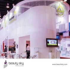 Exhibition Stand Quotation Format : Best exhibition stand design images in exhibition stall