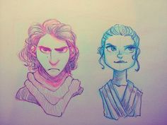 You searched for rey - Ideas of Ray Star Wars - - Kylo Ren & Rey. mY CHILDREN (also this art style is everything I love Ideas of Ray Star Wars Kylo Ren & Rey. mY CHILDREN (also this art style is everything I love Rey Star Wars, Star Wars Fan Art, Star Trek, Reylo, Star Wars Zeichnungen, Star Wars Drawings, Art Drawings, Timberwolf, Kylo Ren And Rey