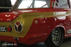 ford-cortina-lotus-algarve-car-hire-classic-faro-car-hire-portugal - You Drive Car Hire photo gallery Algarve, Ford, Portugal, Lotus, Classic, Vehicles, Twitter, Cars, Derby