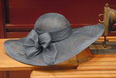 Progetti Wedding Settembre 2016!  #cappello #cappelli #hat #instalike #instafun #instalife #fashion #womenfashion #madeinitaly #livorno #toscana #tuscany #italia #italy #moda #modadonna #fascinator #artigianato #modisteria #modella #modelle #fashionphoto #accessori #stile #style
