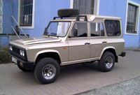Old Jeep, Jeep 4x4, Old Cars, Romania, Mercedes Benz, Automobile, Bike, Offroad, Vehicles