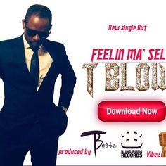 T - Blow - Feelin' Ma Self (James Van Carlos IceSing Mix) Demo Cut 128Kpbs by James Van Carlos Official on SoundCloud